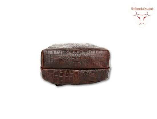 tui-deo-lung-nam-van-ca-sau-lvcs01-5