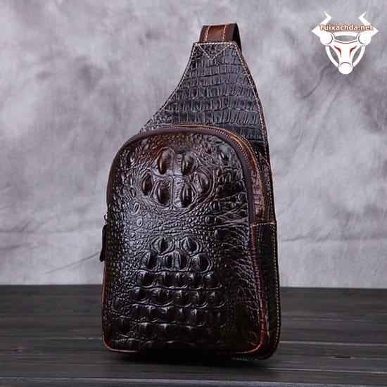 tui-deo-lung-nam-van-ca-sau-lvcs02-2