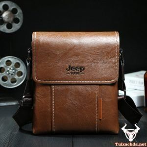 tui deo cheo nam jeep gia re 001 1