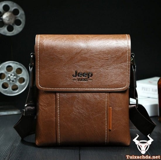 tui-deo-cheo-nam-jeep-gia-re-001-1