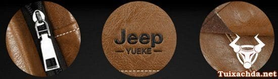 tui-deo-cheo-nam-jeep-gia-re-001-7