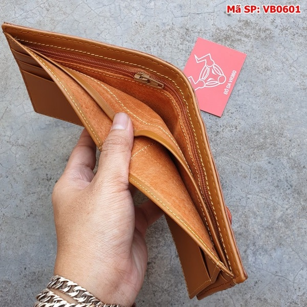 Tuidacasau Vi Da Ca Sau Gai Lung Nam Mau Vang Bo VB0601 (9)