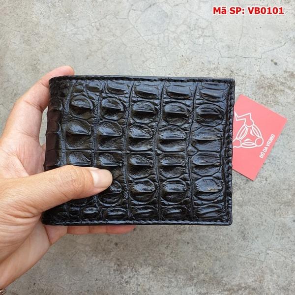 Tuidacasau Vi Da Ca Sau That Nguyen Con Gai Lung Vb0101 (1)
