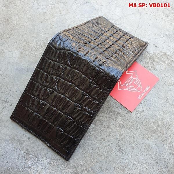 Tuidacasau Vi Da Ca Sau That Nguyen Con Gai Lung Vb0101 (12)