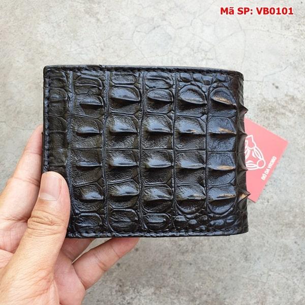Tuidacasau Vi Da Ca Sau That Nguyen Con Gai Lung Vb0101 (3)