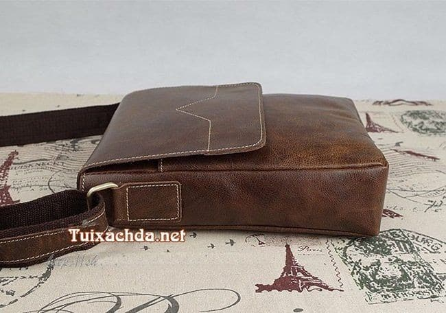 tui-da-nam-handmade-gia-re-kt07-5