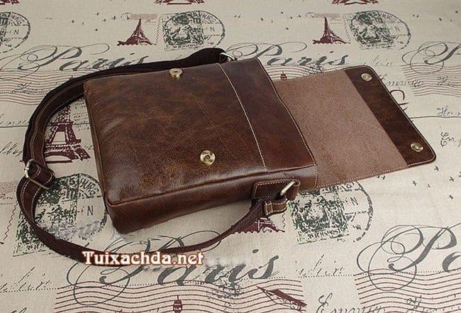 tui-da-nam-handmade-gia-re-kt07-7