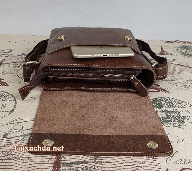 tui-da-nam-handmade-gia-re-kt07-8