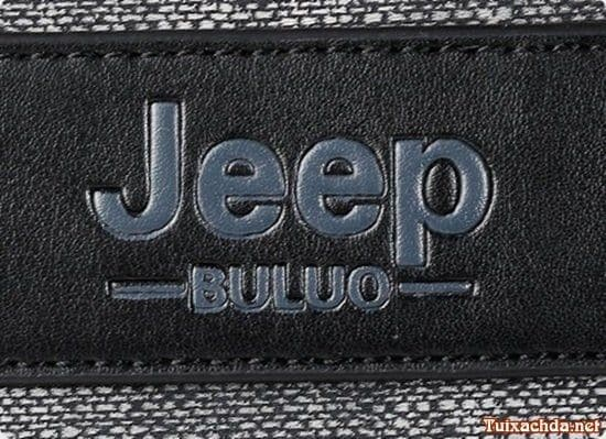 tui-deo-cheo-nam-hang-hieu-jeep-gia-re-003-10