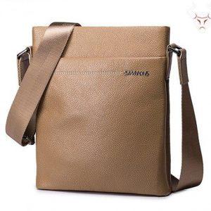 Túi đeo chéo nam Sammons giá rẻ SM05