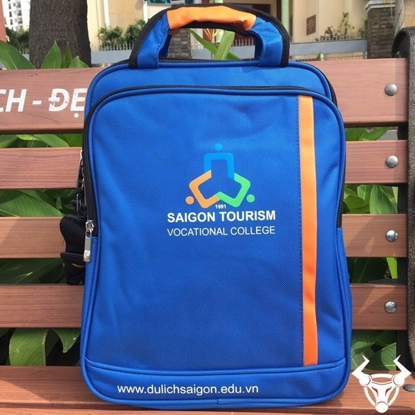 balo-saigon-tourism-3-trong-1-gia-re