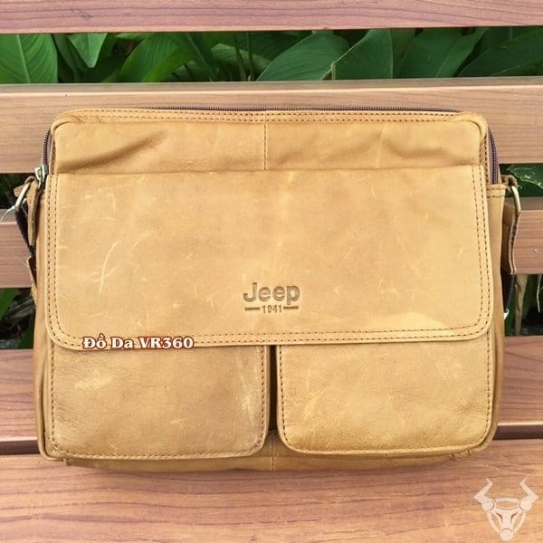 tui-da-nam-dung-macbook-13-inch-Jeep-j17-6