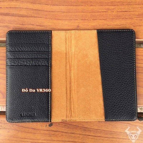 vi-da-dung-passport-bao-dung-ho-chieu-dep-mau-den-3