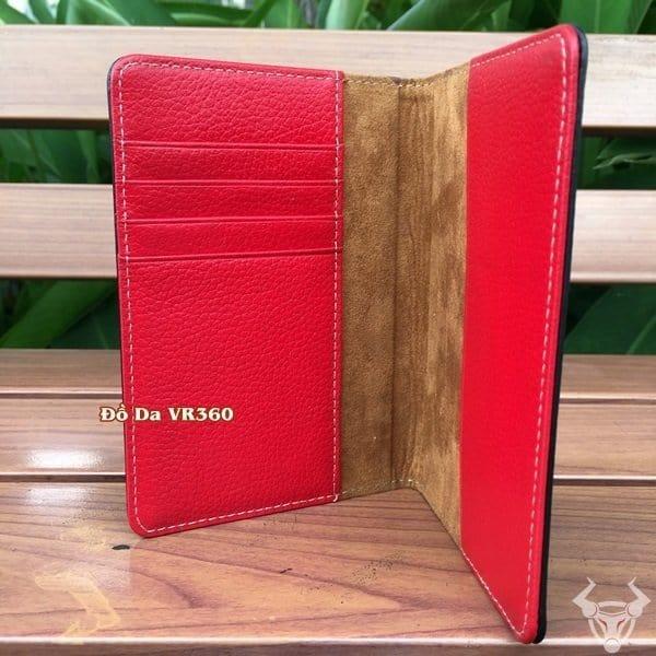 vi-da-dung-passport-bao-dung-ho-chieu-dep-mau-do-2