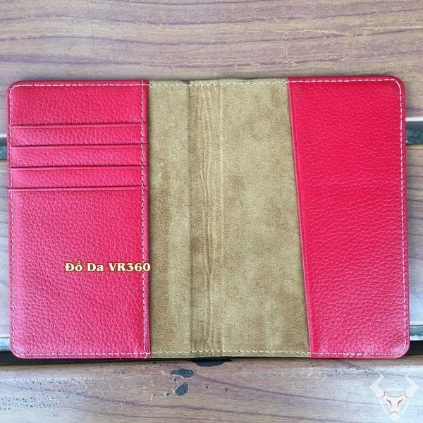 vi-da-dung-passport-bao-dung-ho-chieu-dep-mau-do-3