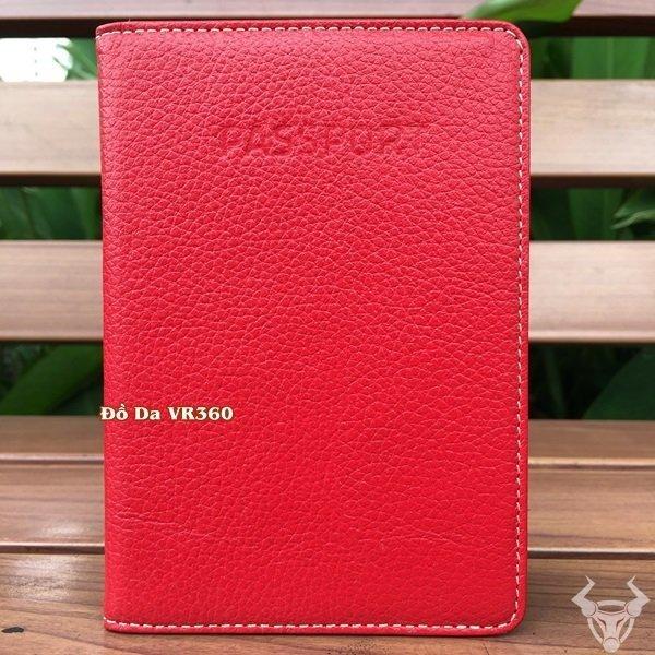 vi-da-dung-passport-bao-dung-ho-chieu-dep-mau-do