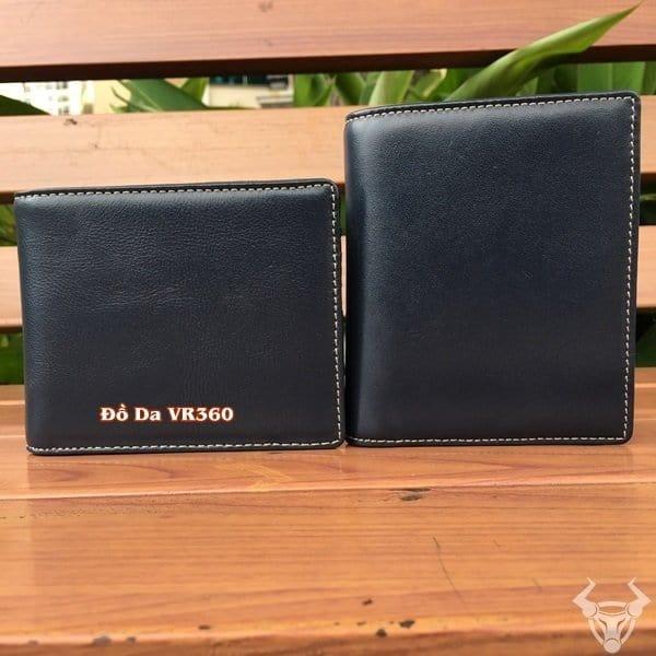 vi-da-nam-dang-dung-vn08-3
