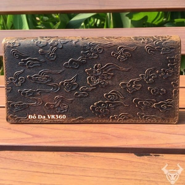 vi-da-nam-dieu-khac-hinh-con-rong-handmade-1