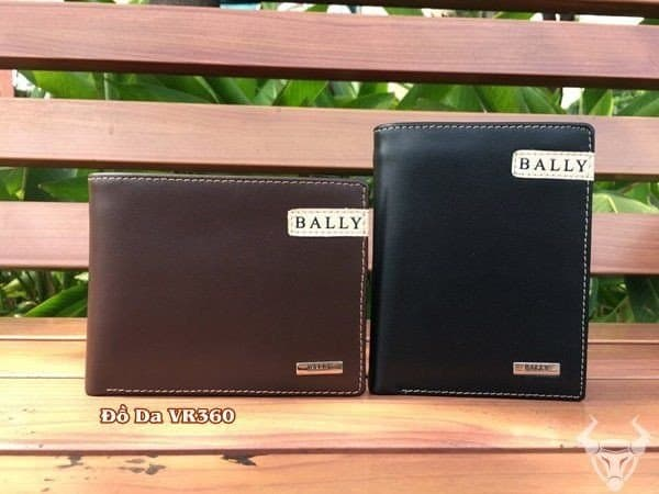 vi-da-nam-hang-hieu-bally-1