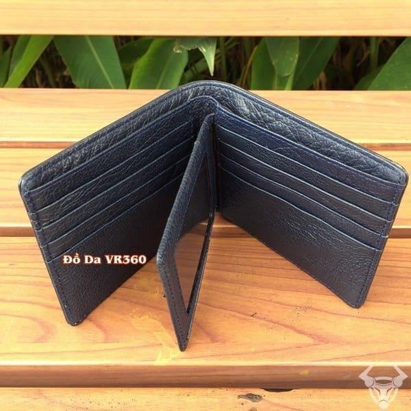 Vi-da-nam-tphcm-gia-vn09-xanh3