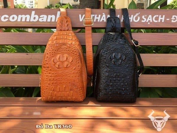 Tuidacasau.vn Tui Deo Lung Nam Da Ca Sau Tld06 Da That 100 8