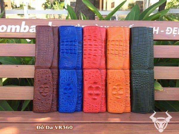 Tuidacasau.vn Bo Suu Tap Vi Cam Tay Nu Da Ca Sau That Vr360 1