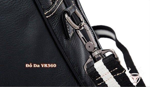 Tuidacasau.vn Cap Da Nam Dung Laptop 17 Inch Cd31 Vr360 8