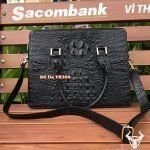 Tuidacasau.vn Cap Xach Da Ca Sau Nam Dung Laptop Ccs03 D 1