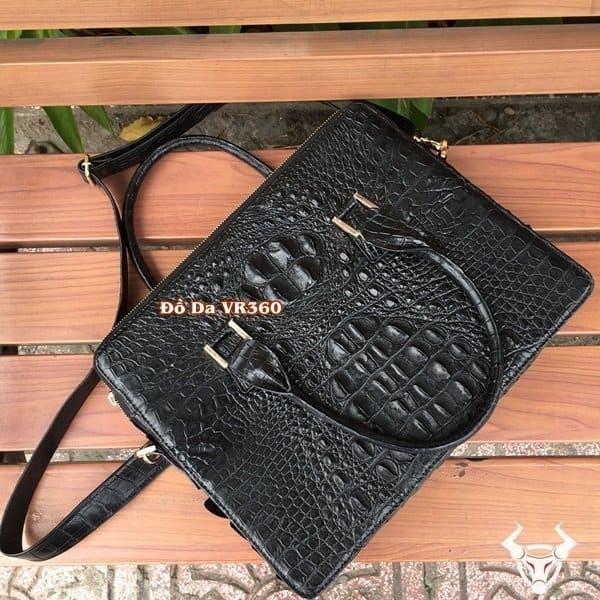 Tuidacasau.vn Cap Xach Da Ca Sau Nam Dung Laptop Ccs03 D 3