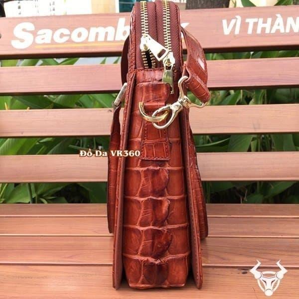 Tuidacasau.vn Cap Xach Da Ca Sau That Ccs03 2