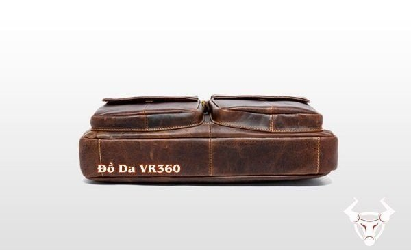 Tuidacasau.vn Cap Xach Da Nam Deo Cheo Cd30 Vr360 6