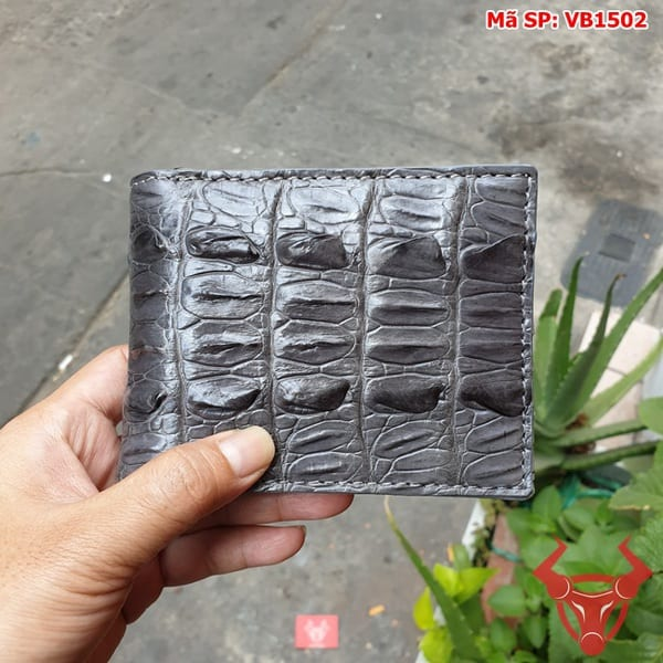 Tuidacasau Vi Da Ca Sau Han Quoc Vb1502 (1)