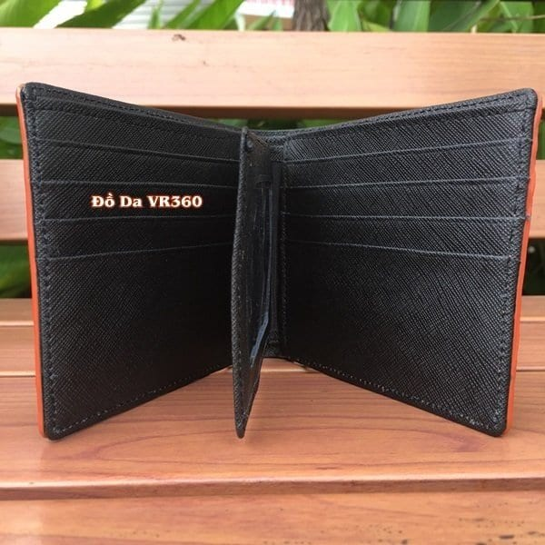 Tuidacasau.vn Bop Da Ca Sau Han Quoc Csh02 Vang Bo 5