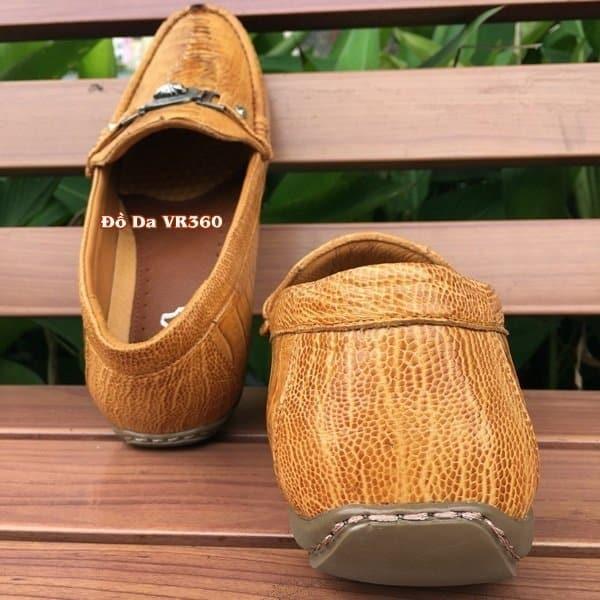 Tuidacasau.vn Giay Luoi Da Da Dieu Dd04 Kieu Vay Chan 7