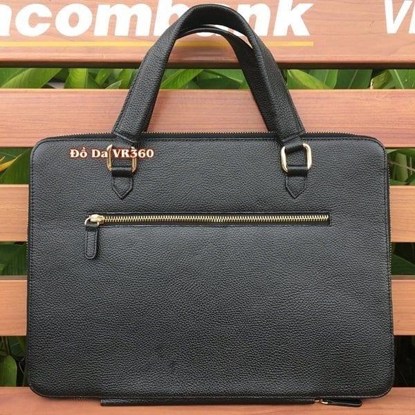 Tuidacasau.vn Tab Tui Da Dung Macbook Pro 13 Inch 1