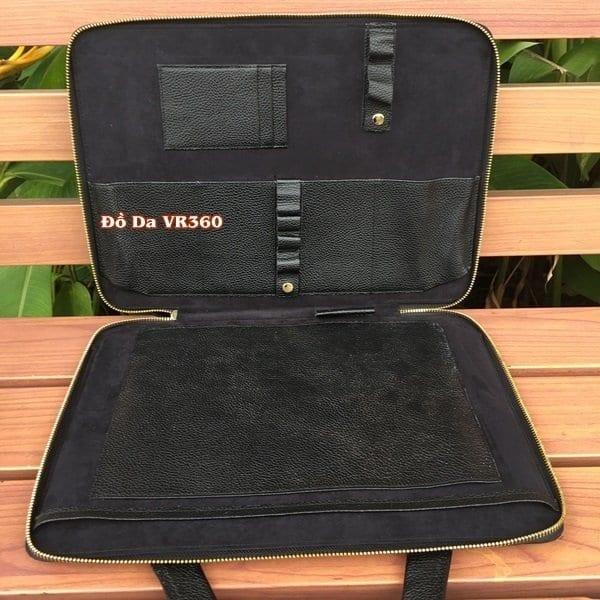 Tuidacasau.vn Tab Tui Da Dung Macbook Pro 13 Inch 4
