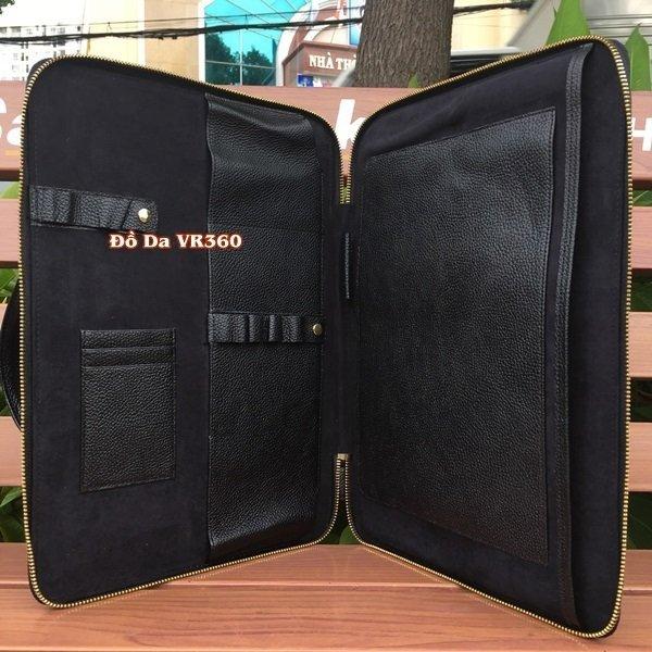 Tuidacasau.vn Tab Tui Da Dung Macbook Pro 13 Inch 5