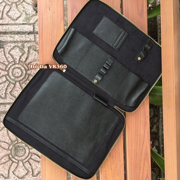 Tuidacasau.vn Tab Tui Da Dung Macbook Pro 13 Inch 6