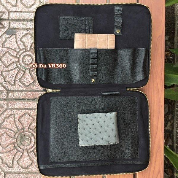 Tuidacasau.vn Tab Tui Da Dung Macbook Pro 13 Inch 8