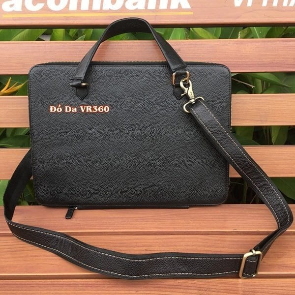 Tuidacasau.vn Tab Tui Da Dung Macbook Pro 13 Inch