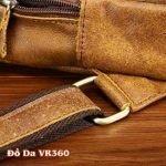 Tuidacasau.vn Tui Deo Lung Nam Da Bo Tdl02 Vr360 5