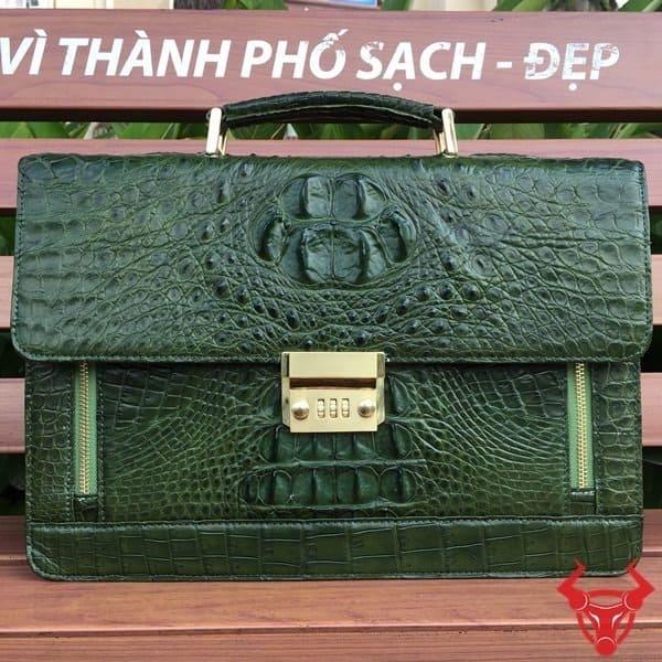 DO DA VR360 Cap Nam Da Ca Sau Cho Giam Doc Ccs05 14