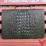 DO DA VR360 Cap Nam Da Ca Sau Cho Giam Doc Ccs05 18