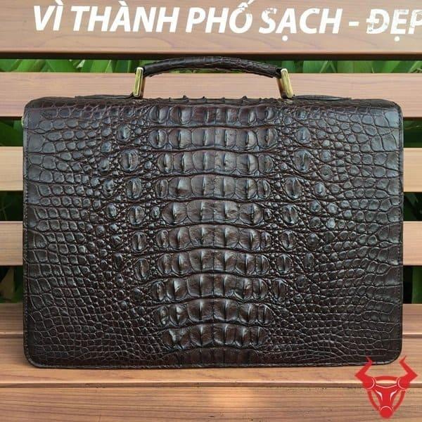 DO DA VR360 Cap Xach Deo Cheo Nam Da Ca Sau Ccs05 N 7