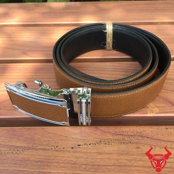 VR360 Lung Nam Da Bo Saffiano Tls01 13