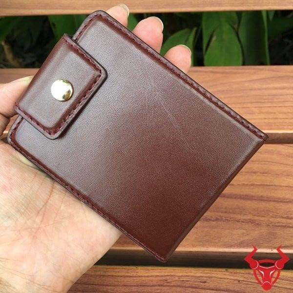 Vr360 Vi Da Kep Tien Mini Mau Nau Vb11 N4