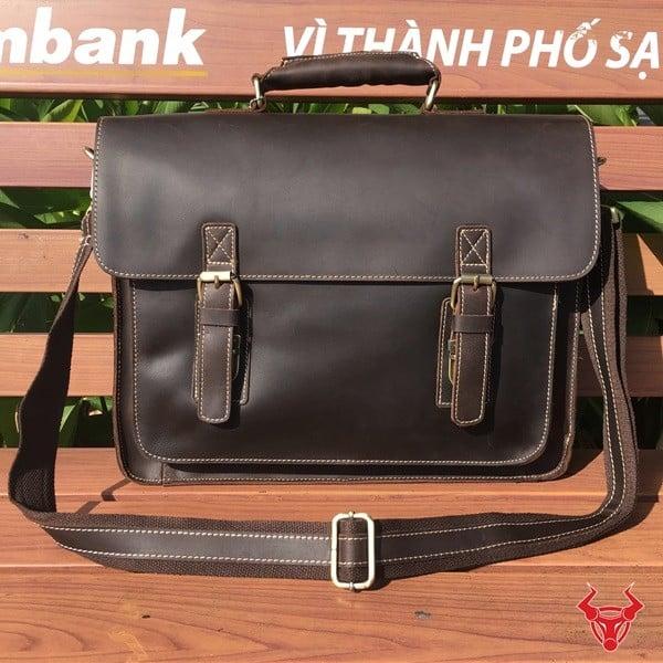 VR360 Cap Da Dung Laptop 17 Inch Da Bo Sap Cd50 1