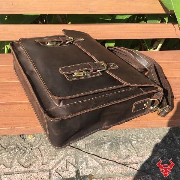 VR360 Cap Da Dung Laptop 17 Inch Da Bo Sap Cd50 6