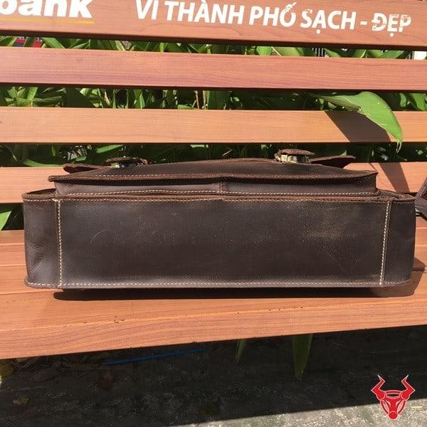 VR360 Cap Da Dung Laptop 17 Inch Da Bo Sap Cd50 7