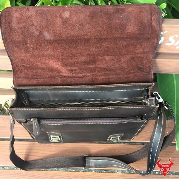 VR360 Cap Da Dung Laptop 17 Inch Da Bo Sap Cd50 9